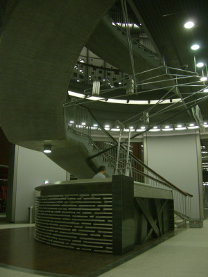 DSCN2704