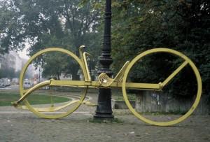 rower_00