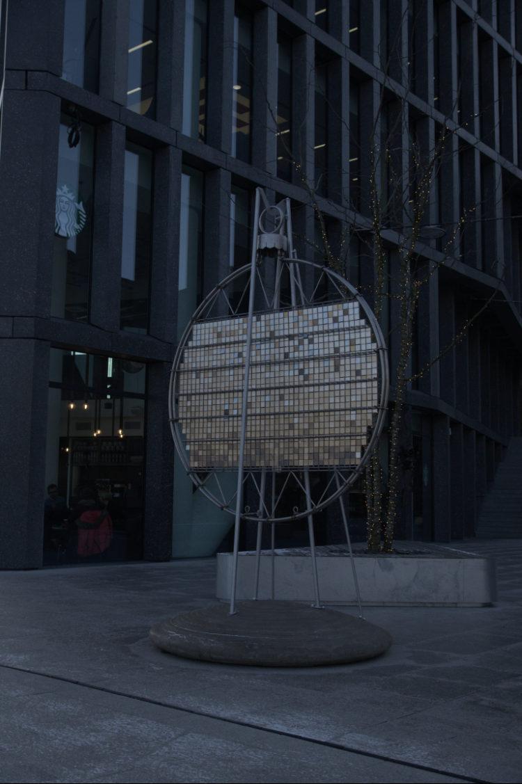 Zrzut ekranu z 2017-12-22 18-53-36